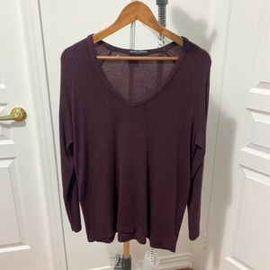 Brandy Melville Pullover Sweater